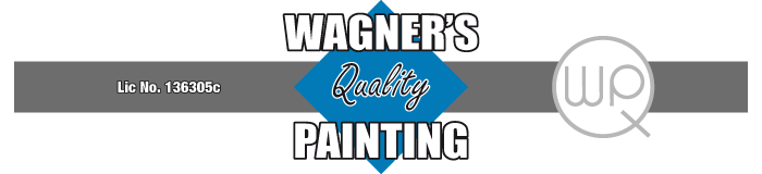 Wagner's Quality Painting